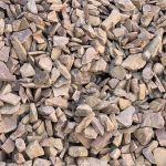 Flagstone Chips