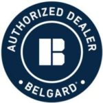 Authorized Dealer Belgard